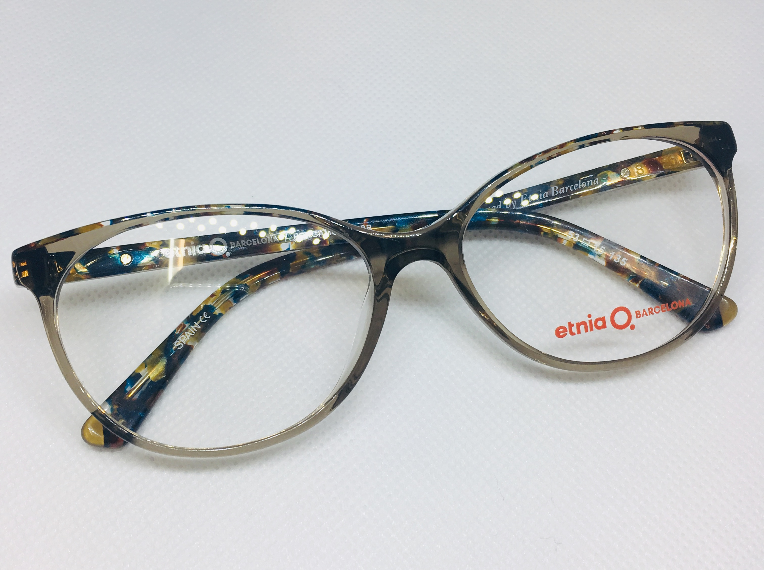 0101b439f9a Optical Frames - Judd Opticians New Plymouth